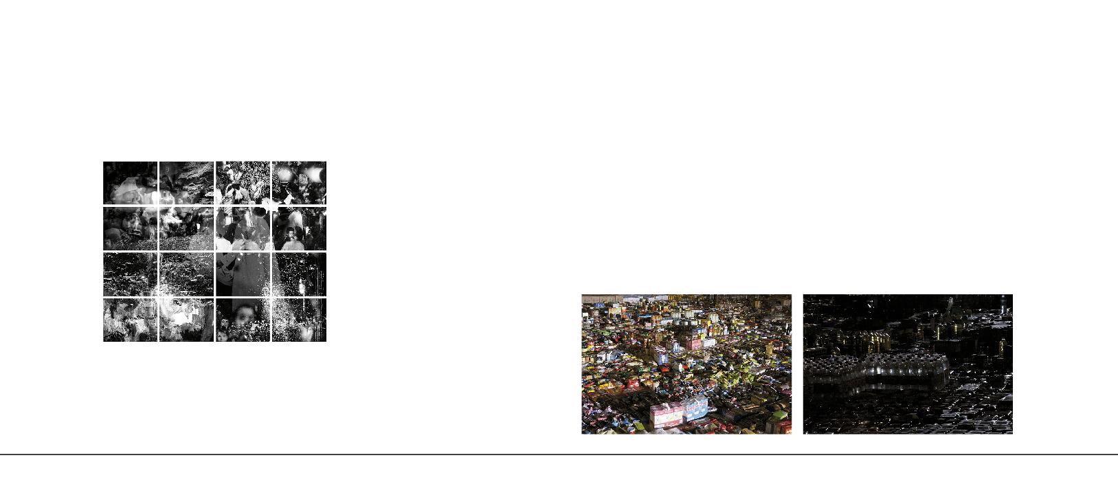 http://teresaarozena.net/files/gimgs/57_captura-de-pantalla-2017-05-17-a-las-162231.png